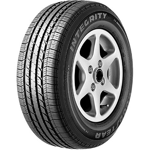 Goodyear Integrity Tire P205/65R15 92T