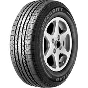 goodyear integrity tire p20565r15 92t
