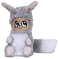 Fur Baby World Dreamstars, Mimi Deals
