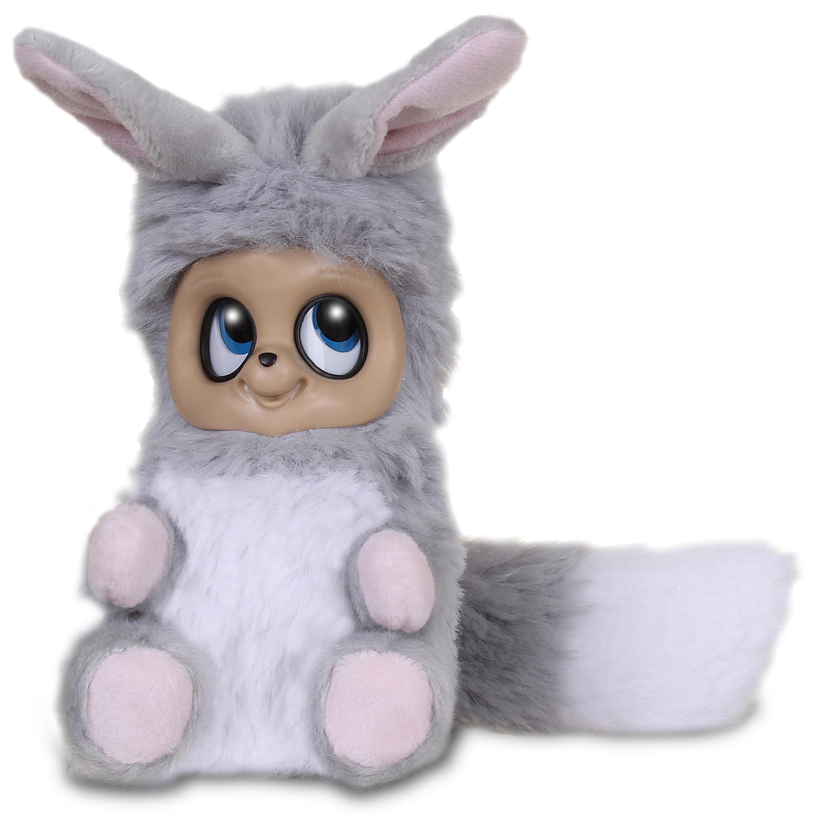 Fur Baby World Dreamstars, Mimi