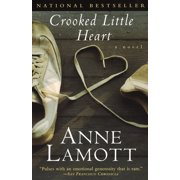 Crooked Little Heart : A Novel