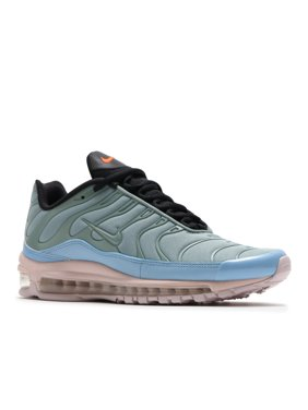 3f23bbf4d389 Product Image Nike Mens Air Max 97 Plus Basketball Shoes