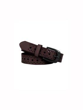 5c7827f92 Womens Belts - Walmart.com