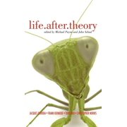 Life.After.Theory (Hardcover)