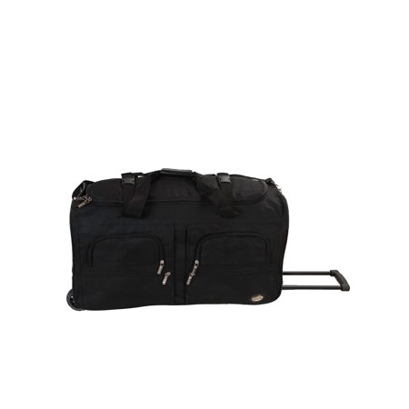 0f05c214439a Rockland Luggage 36