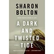 A Dark and Twisted Tide : A Novel