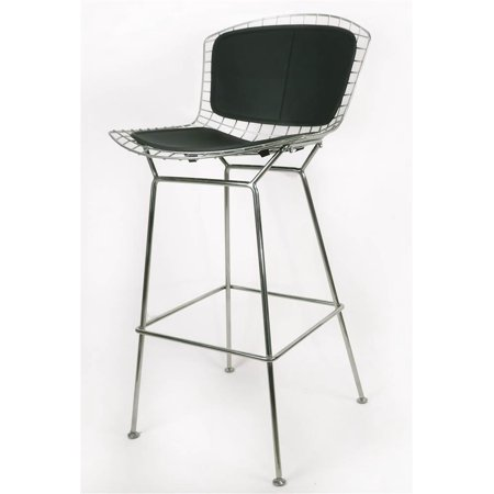 The Newcomb Barstool