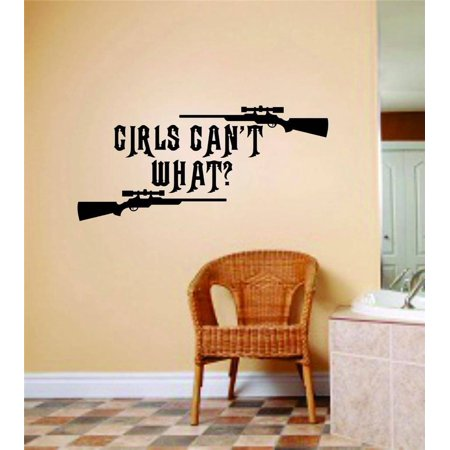 Wall decals kids room