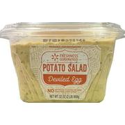 Freshness Guaranteed Dev Egg Potato 2LB