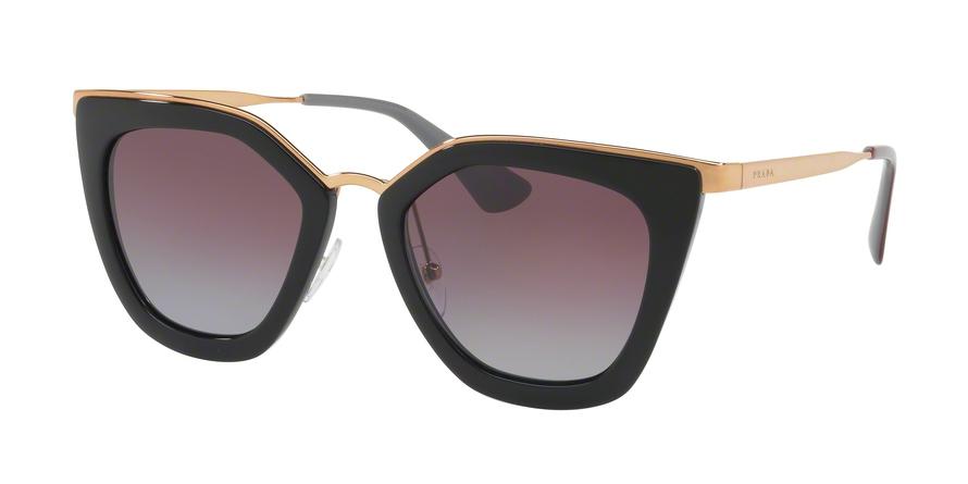 b166aaa4ebac ... canada prada pr 53ss sunglasses ezcontacts 40913 a8864 ...