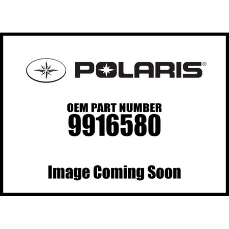 Polaris Manual Svc 01 Xplorer 250/400 9916580 New Oem