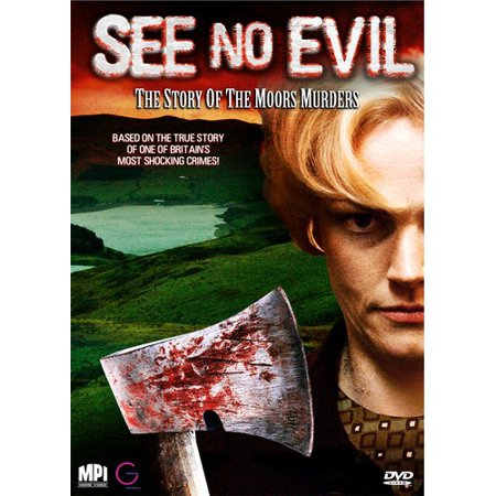 See No Evil  The Story Of The Moors Murders