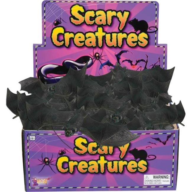 Costumes for all Occasions FM64410 Bats 15 Inch
