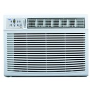 Arctic King 18K 208V Window Air Conditioner