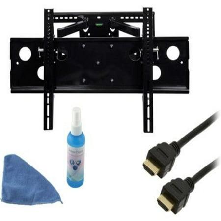 tuff mounts kt2026 4 piece starter kit with wall mount for. Black Bedroom Furniture Sets. Home Design Ideas