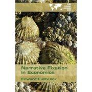 Narrative Fixation in Economics