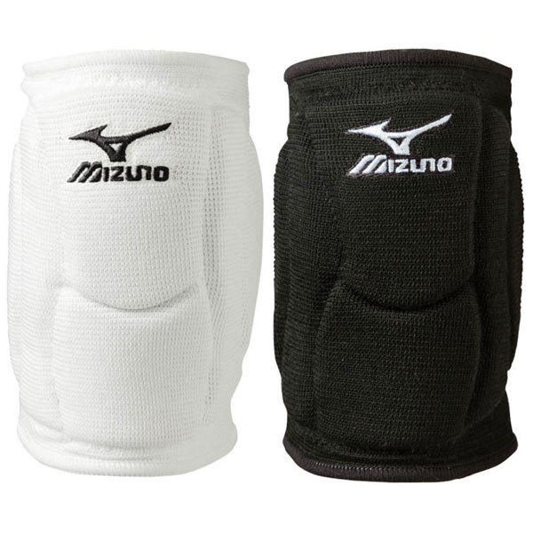 Mizuno 480175 SL2 Knee Pads