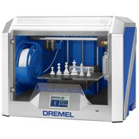 Dremel 3D40-EDU Idea Builder Printer For Education