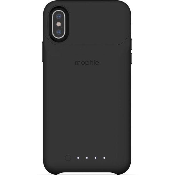 Mophie Juice Pack Access Made For Iphone X Xs Walmart Com Walmart Com 4.0 out of 5 stars 1,200. mophie juice pack access made for iphone x xs