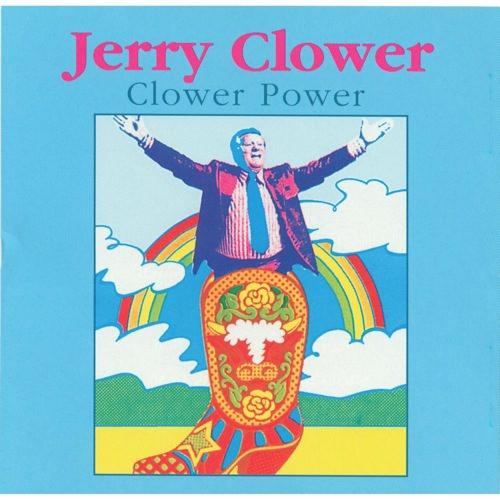 Clower Power