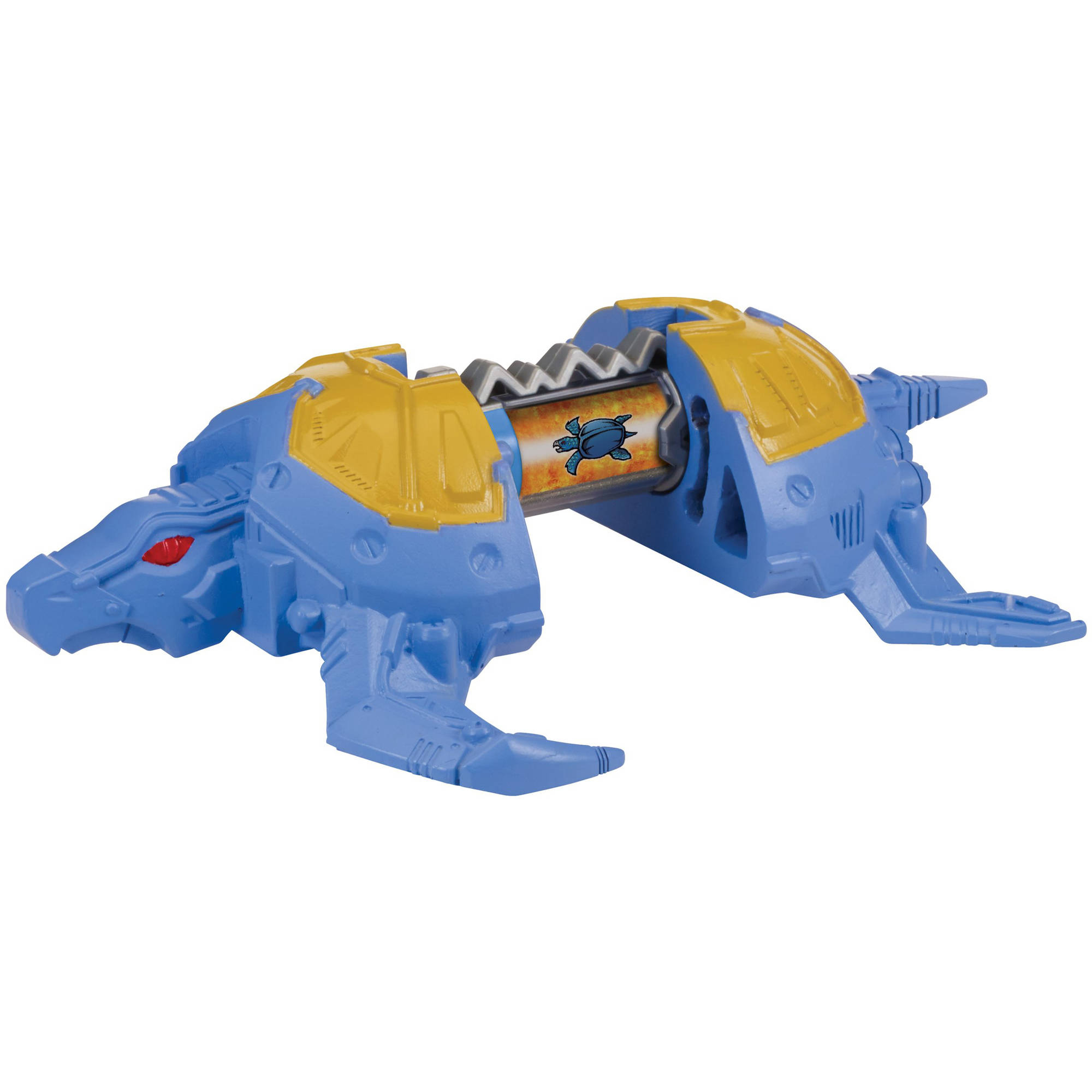 Power Rangers Dino Super Charge Dino Charger Power Pack, Series 1, 43269