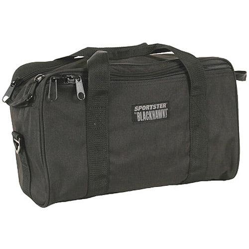 BLACKHAWK! Sportster Pistol Range Bag by Generic
