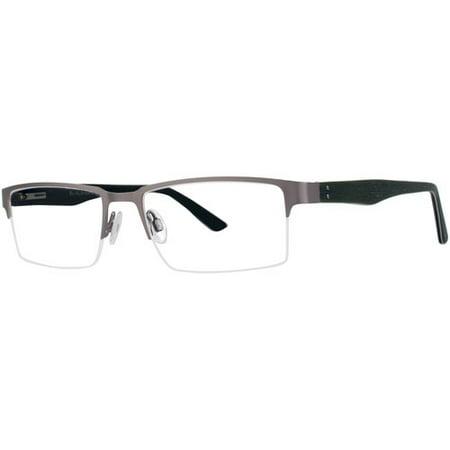 95dec1476f Randy Jackson Men s Prescription Glasses