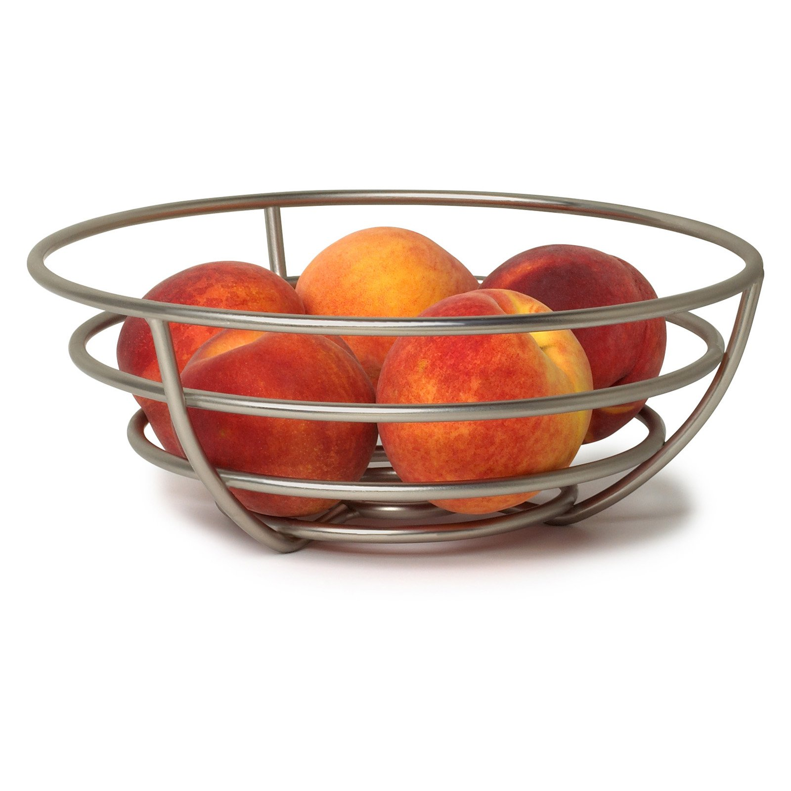 Spectrum Diversified Euro Fruit Bowl