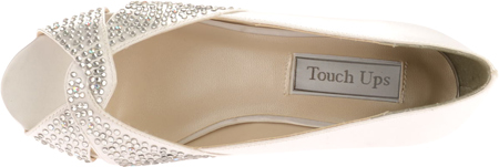 Women's Touch Ups Alice Economical, stylish, and eye-catching shoes