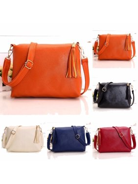 7a6c66b1459157 Product Image Fashion Leather Hobo Handbags For Women Tote Purse Shoulder  Bag