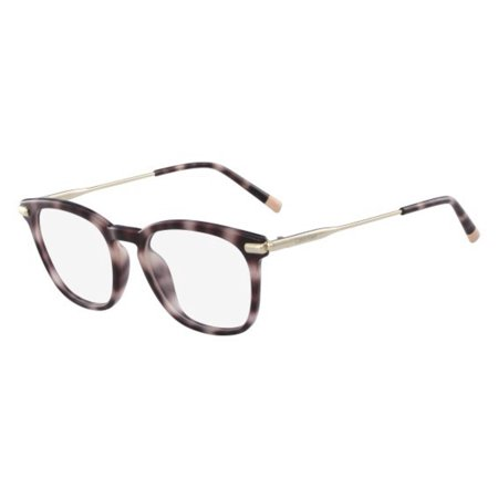 Eyeglasses CK 5965 669 ROSE - 669 Rose
