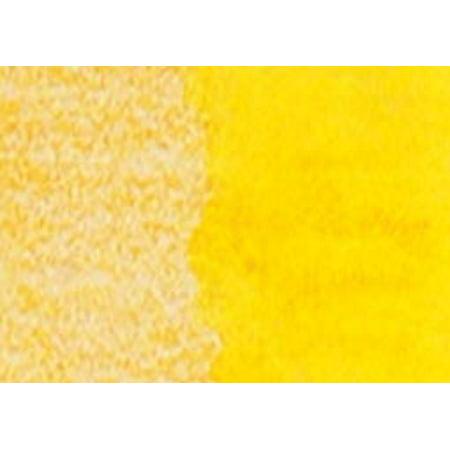 Supracolor II Watercolor Pencils Individual No. 033 - Golden Ochre