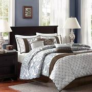 Home Essence Monaco Bedding Comforter Set