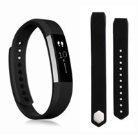 Fitbit Alta / HR Replacement Wristband Band Wrist Strap