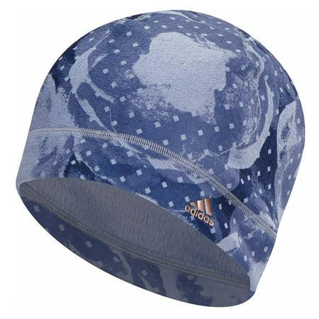 Adidas Beanie Hats (adidas Women's Golf Climawarm)