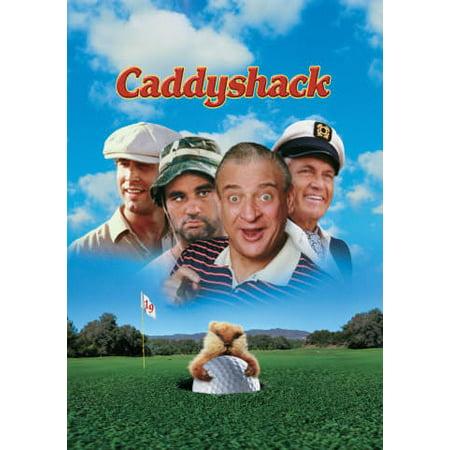Caddyshack (Vudu Digital Video on Demand)
