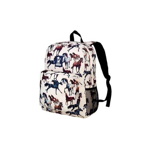Horse Dreams Crackerjack Backpack