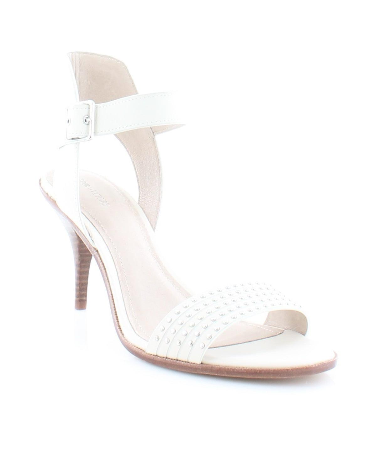 Pour La Victoire Mya Women's Heels
