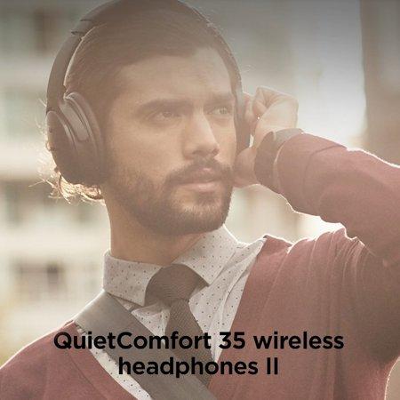 35 Wireless Headphones II - image 5 of 7