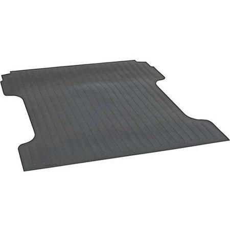 Dee Zee Dz87009 Dzedz87009 15-15 Colorado/Canyon 5Ft Bed Heavyweight Bed Mat - Custom Fit