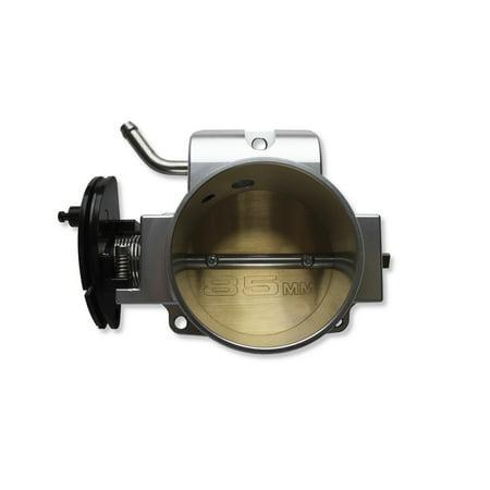 Holley EFI 554-114 Engine Control Module