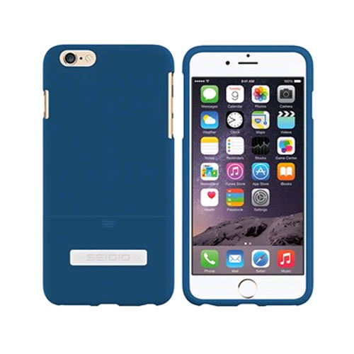 Seidio SURFACE for Apple iPhone 6 Plus Royal Blue by Seidio