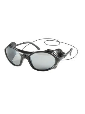 Tactical Sunglasses with Wind Guard 511f19645ce