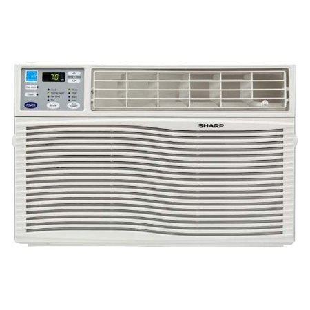Afq120vx window air conditioner for 15 width window air conditioner