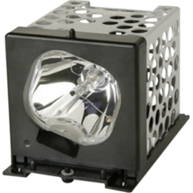 PL03020 Arclyte Technologies, Inc. Panasonic Lamp Pt-40lc...
