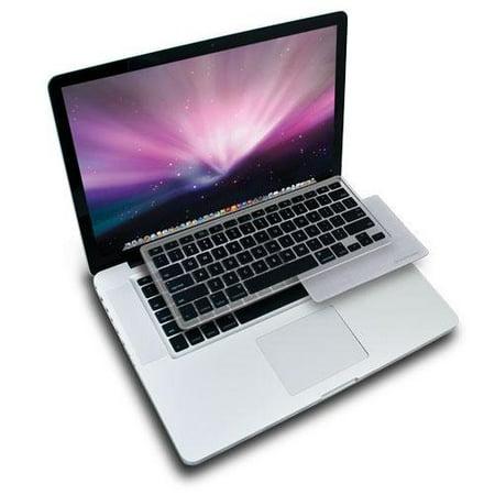 Notebook Skin Car (Dr. Bott Marware Notebook Keyboard Skin)
