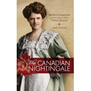 The Canadian Nightingale (Hardcover)