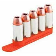 Tuff QuickStrip, Orange, 10-Round, Pack of 2, .17HMR/.22 Caliber