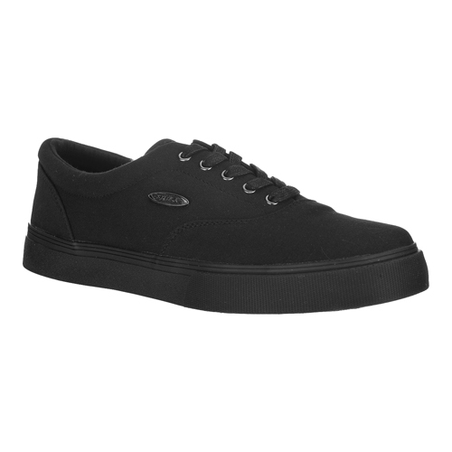 Men's Lugz Vet by Lugz