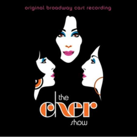 Cher Show (original Broadway Cast Recording)